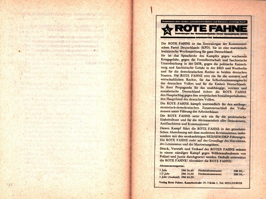 KPDAO_1977_RB_des_ZK_an_den_zweiten_Parteitag_177