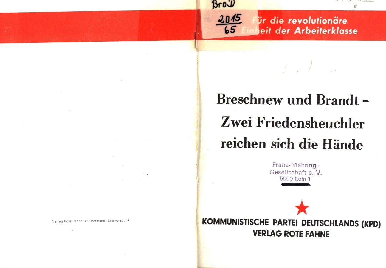 KPDAO_1973_Breschnew_und_Brandt_01