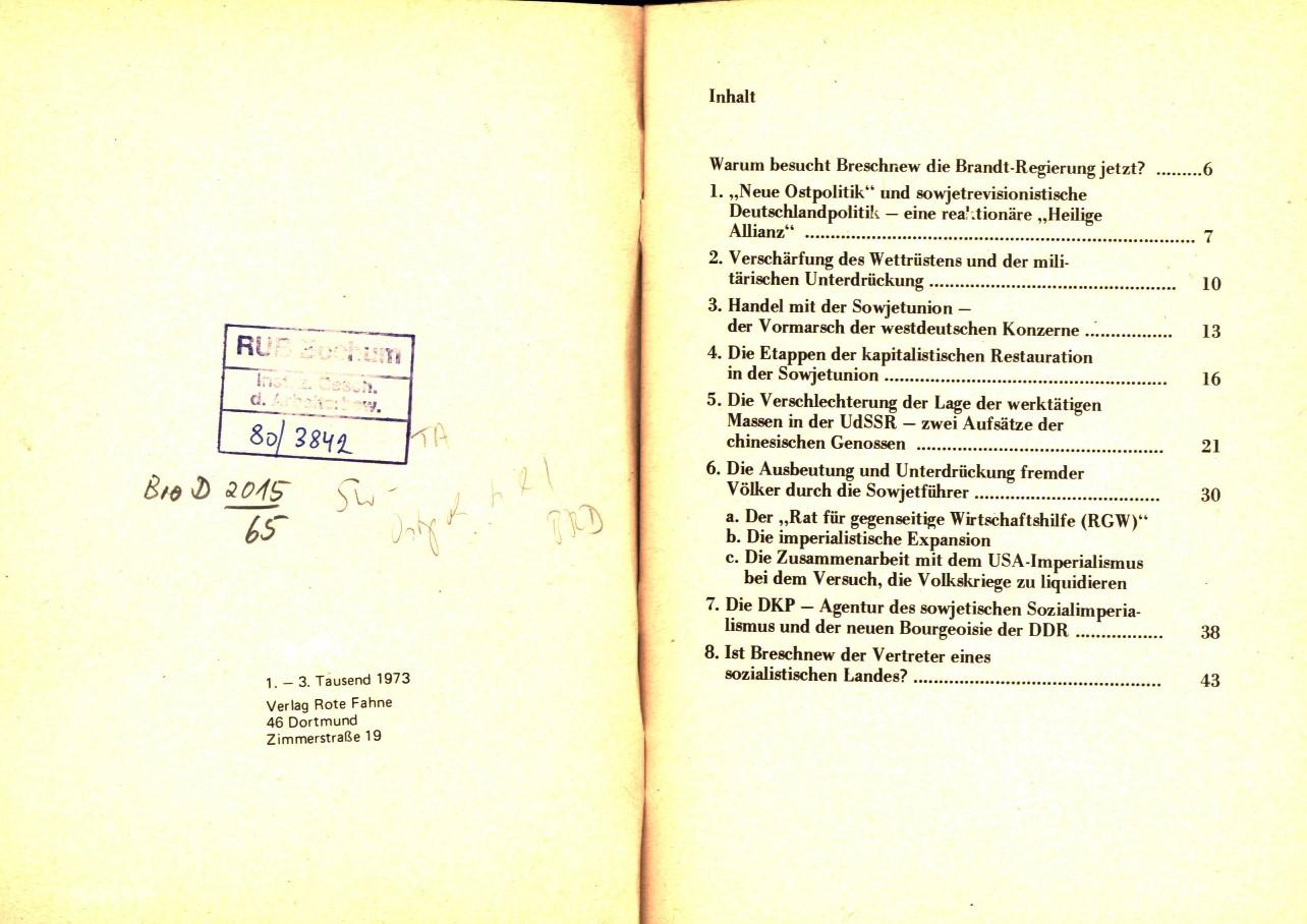 KPDAO_1973_Breschnew_und_Brandt_03