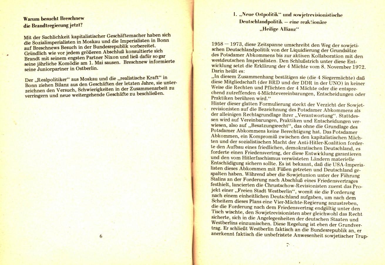 KPDAO_1973_Breschnew_und_Brandt_04