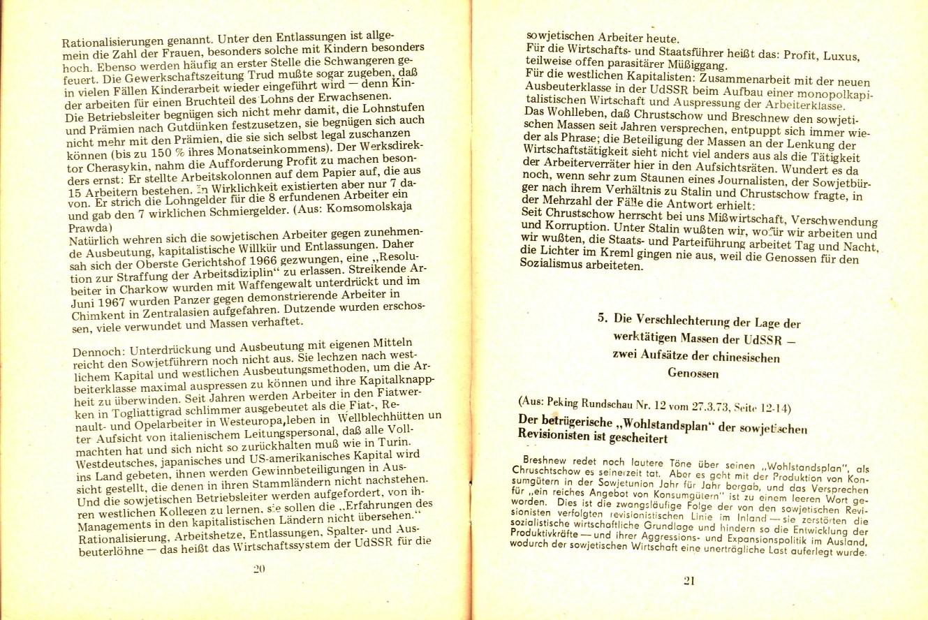 KPDAO_1973_Breschnew_und_Brandt_11