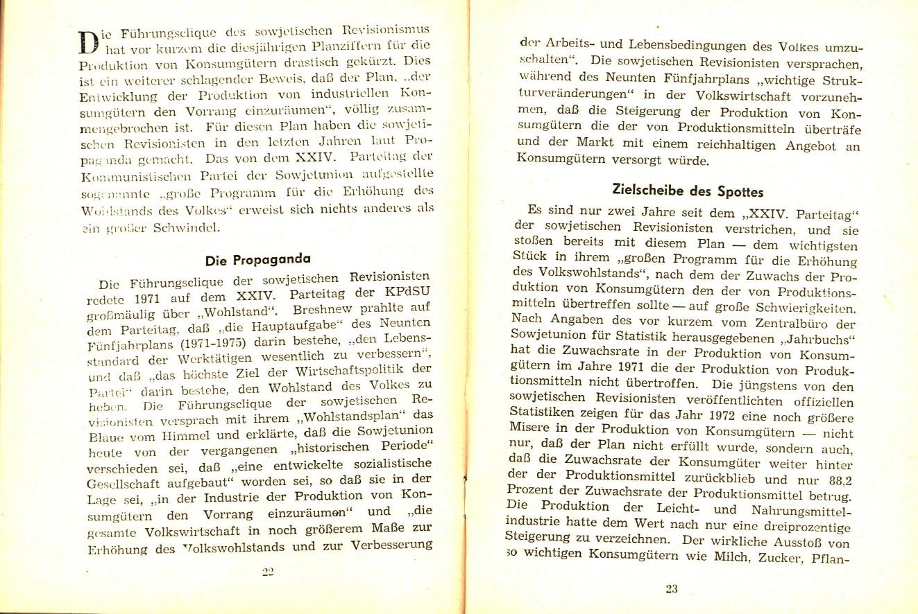 KPDAO_1973_Breschnew_und_Brandt_12