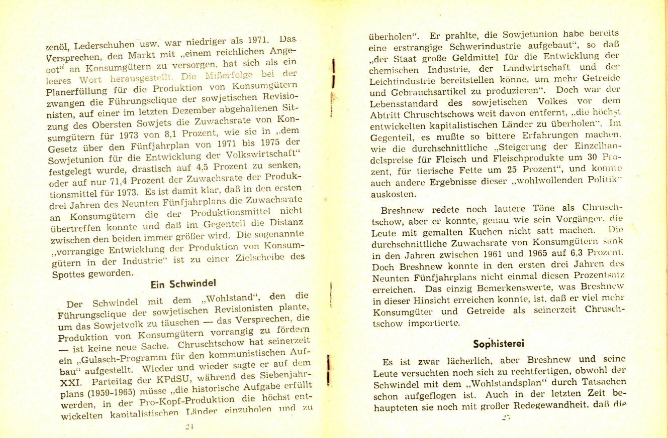 KPDAO_1973_Breschnew_und_Brandt_13