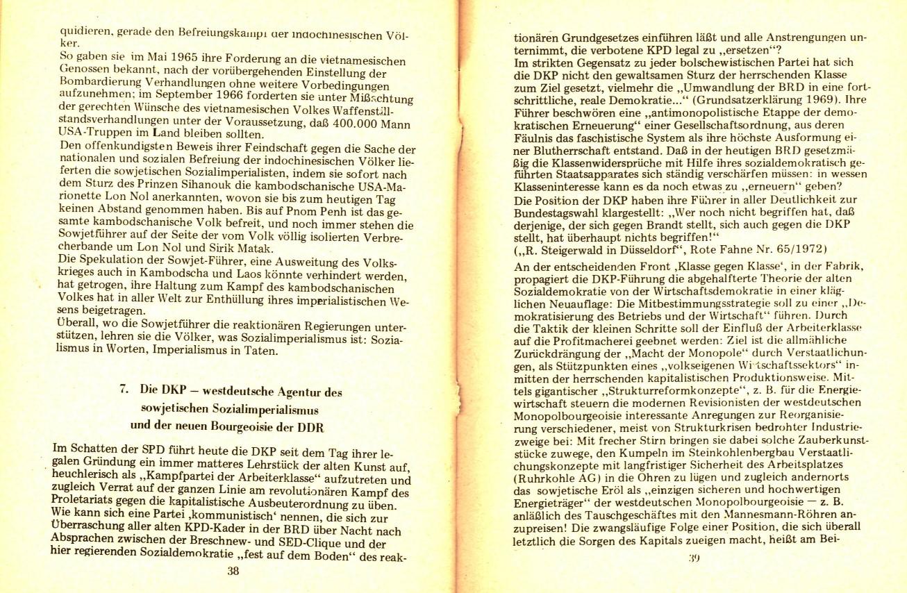 KPDAO_1973_Breschnew_und_Brandt_20