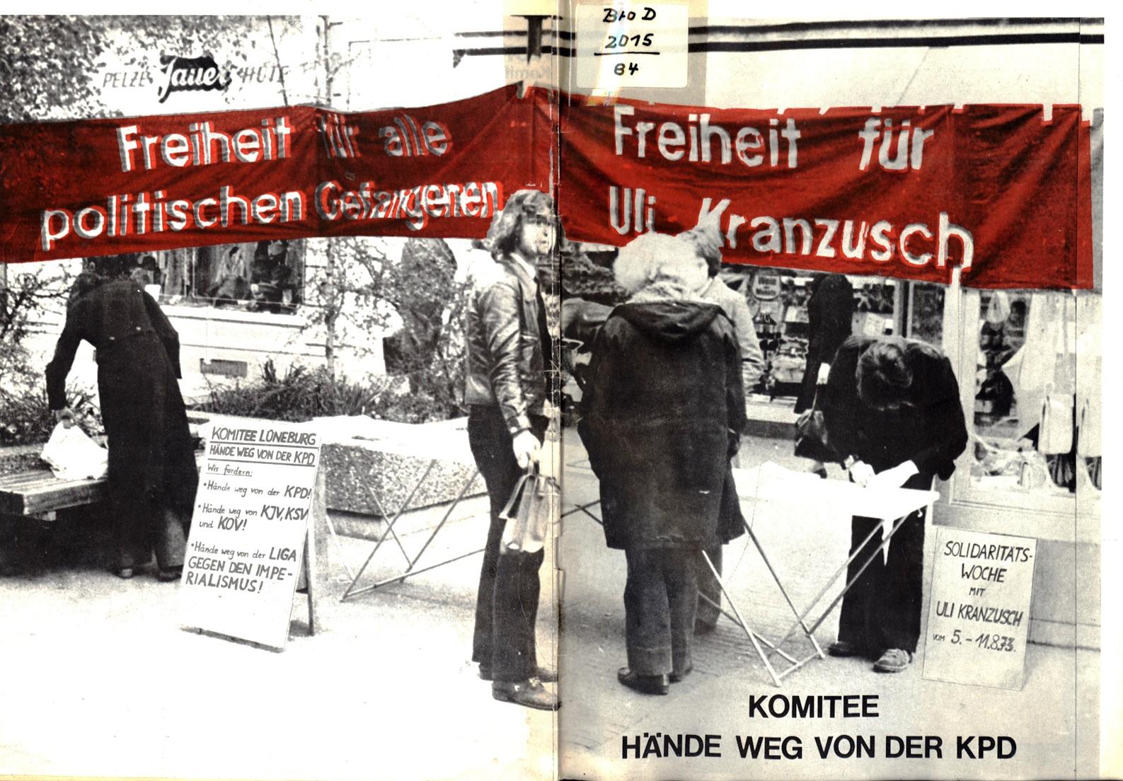 Komitee_Haende_weg_von_der_KPD_1973_Freiheit_fuer_Uli_Kranzusch_01