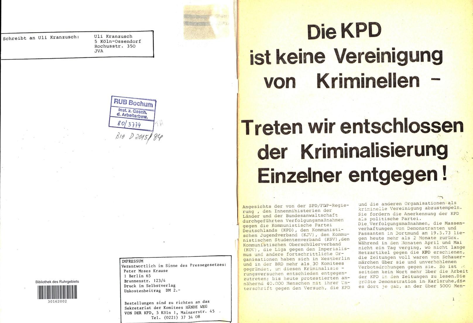 Komitee_Haende_weg_von_der_KPD_1973_Freiheit_fuer_Uli_Kranzusch_02