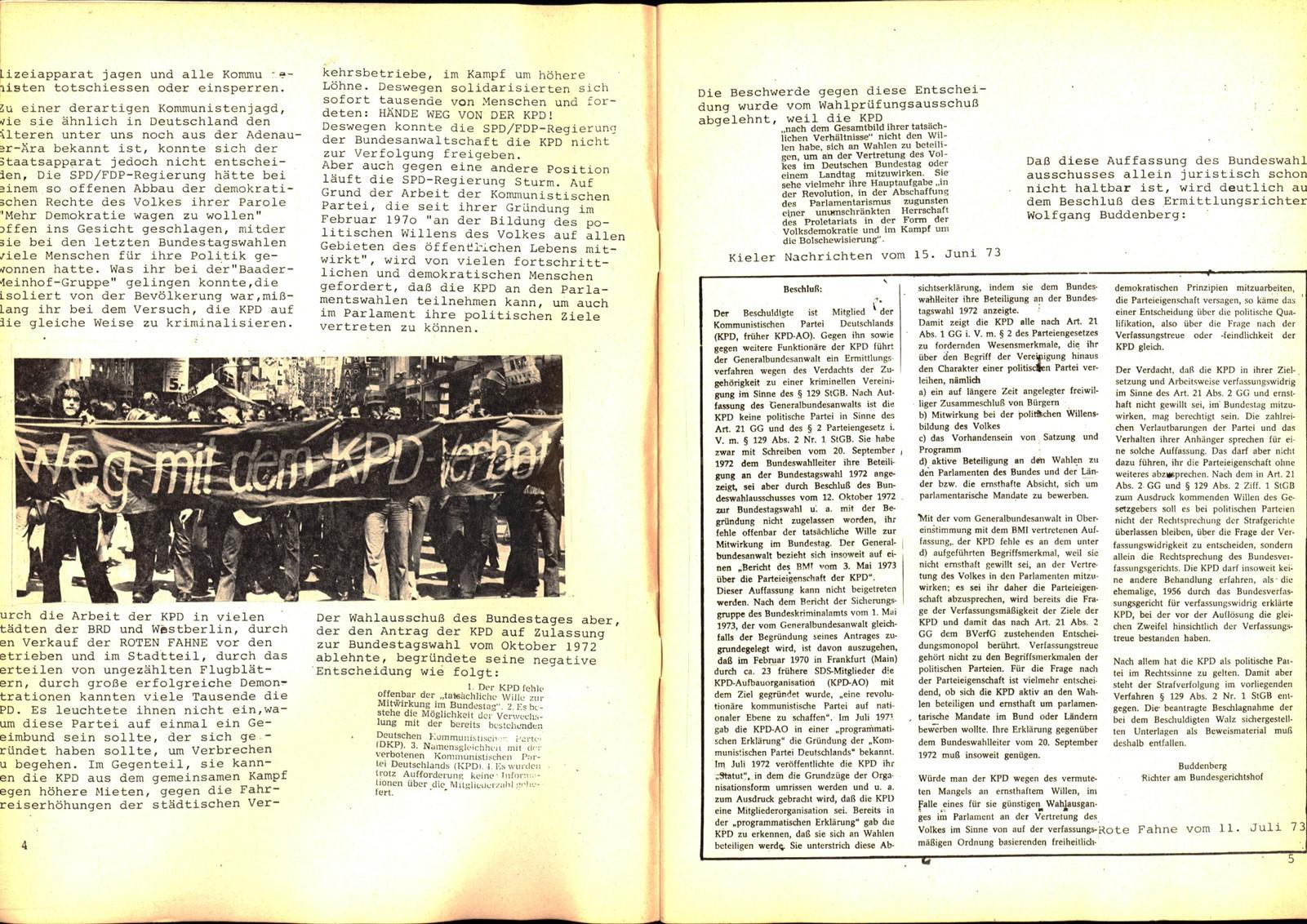 Komitee_Haende_weg_von_der_KPD_1973_Freiheit_fuer_Uli_Kranzusch_04