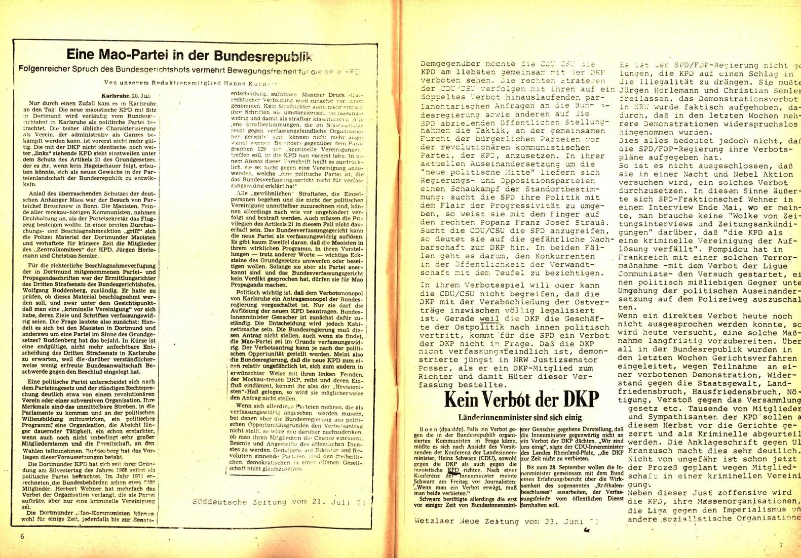 Komitee_Haende_weg_von_der_KPD_1973_Freiheit_fuer_Uli_Kranzusch_05