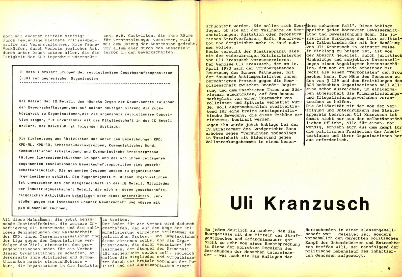 Komitee_Haende_weg_von_der_KPD_1973_Freiheit_fuer_Uli_Kranzusch_06