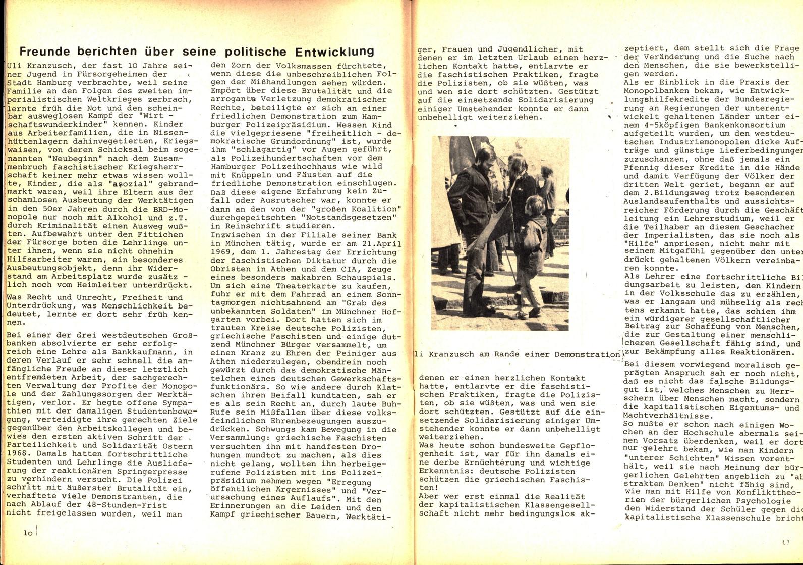 Komitee_Haende_weg_von_der_KPD_1973_Freiheit_fuer_Uli_Kranzusch_07