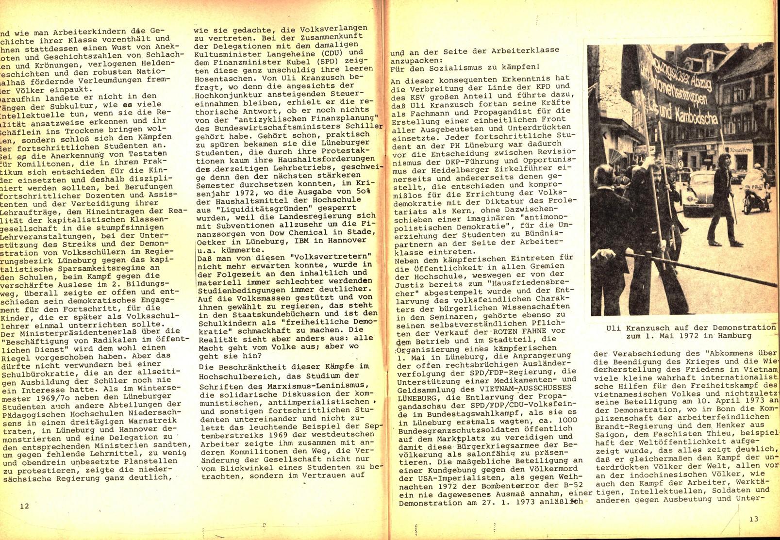 Komitee_Haende_weg_von_der_KPD_1973_Freiheit_fuer_Uli_Kranzusch_08