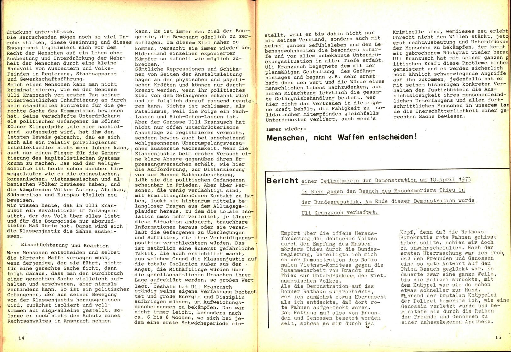 Komitee_Haende_weg_von_der_KPD_1973_Freiheit_fuer_Uli_Kranzusch_09