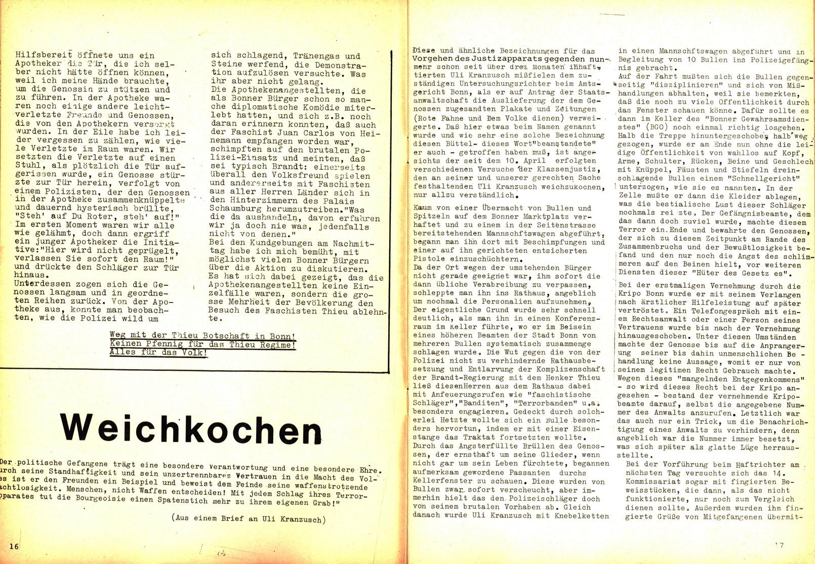 Komitee_Haende_weg_von_der_KPD_1973_Freiheit_fuer_Uli_Kranzusch_10
