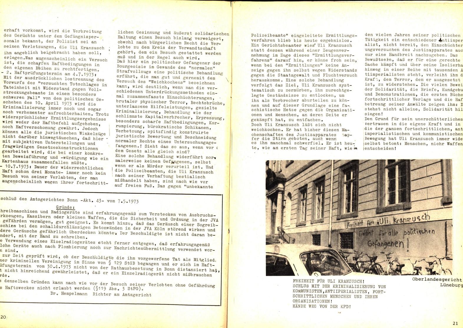 Komitee_Haende_weg_von_der_KPD_1973_Freiheit_fuer_Uli_Kranzusch_12