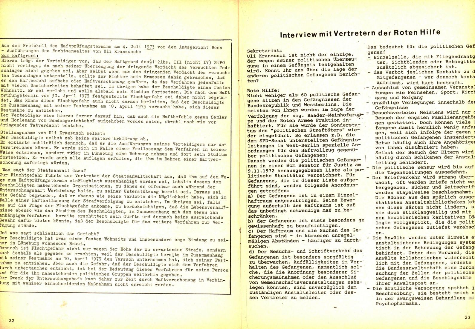Komitee_Haende_weg_von_der_KPD_1973_Freiheit_fuer_Uli_Kranzusch_13