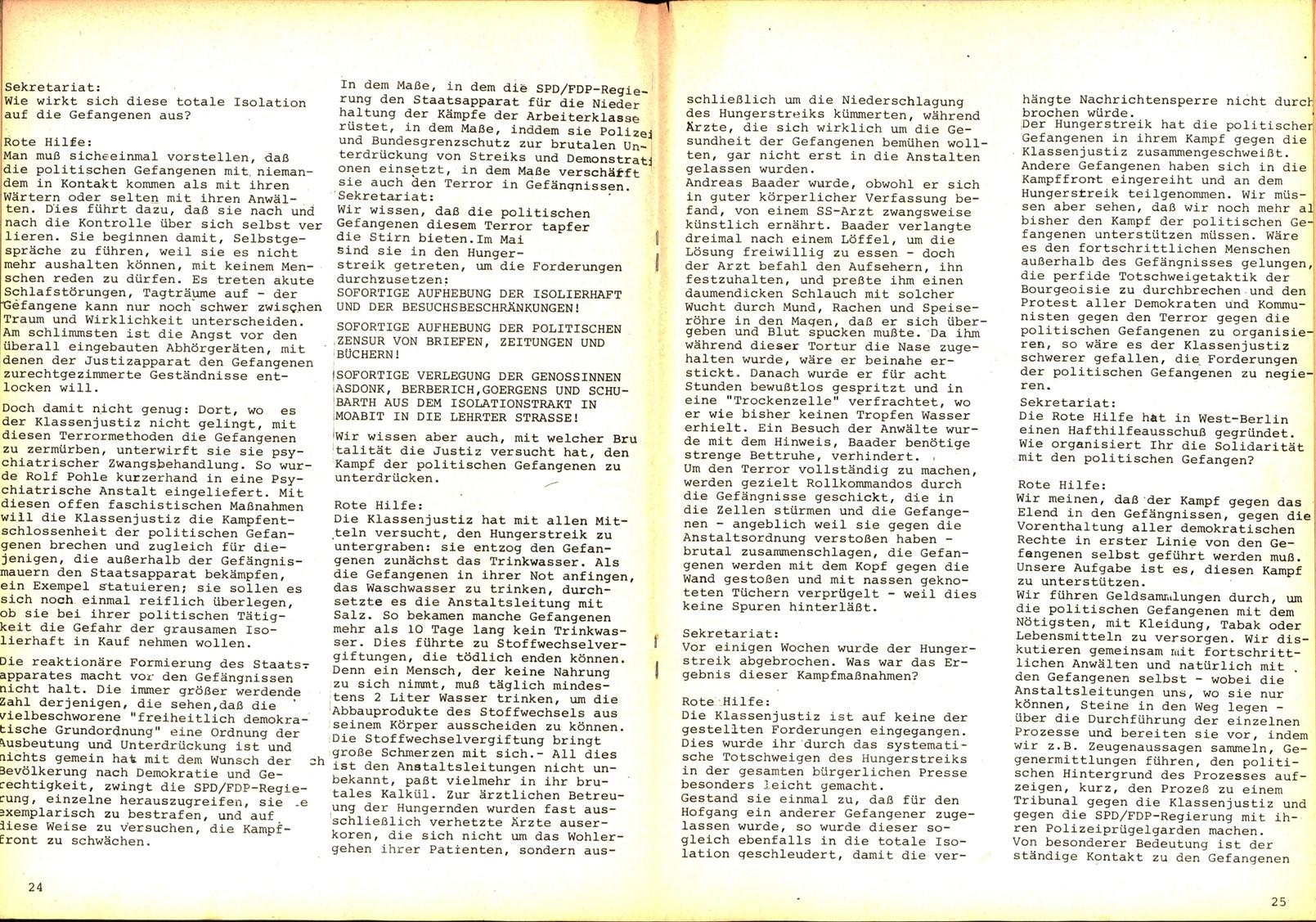 Komitee_Haende_weg_von_der_KPD_1973_Freiheit_fuer_Uli_Kranzusch_14