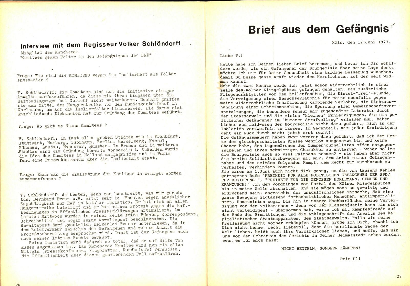 Komitee_Haende_weg_von_der_KPD_1973_Freiheit_fuer_Uli_Kranzusch_16