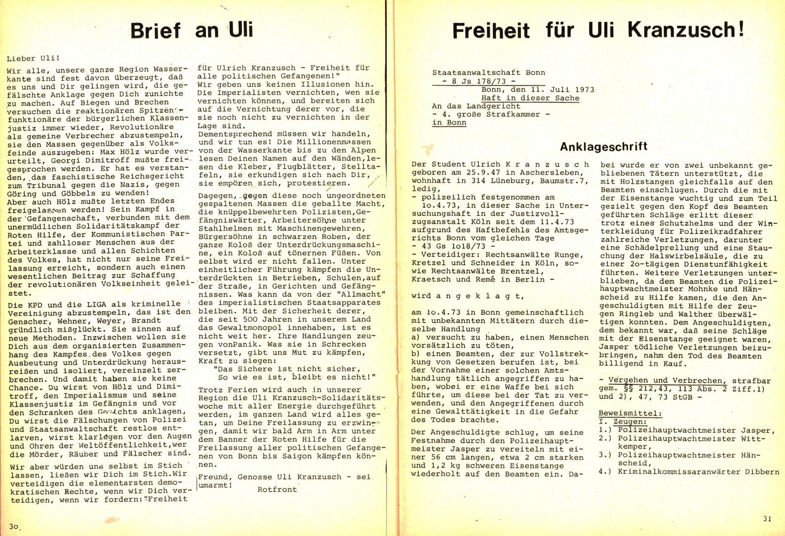 Komitee_Haende_weg_von_der_KPD_1973_Freiheit_fuer_Uli_Kranzusch_17