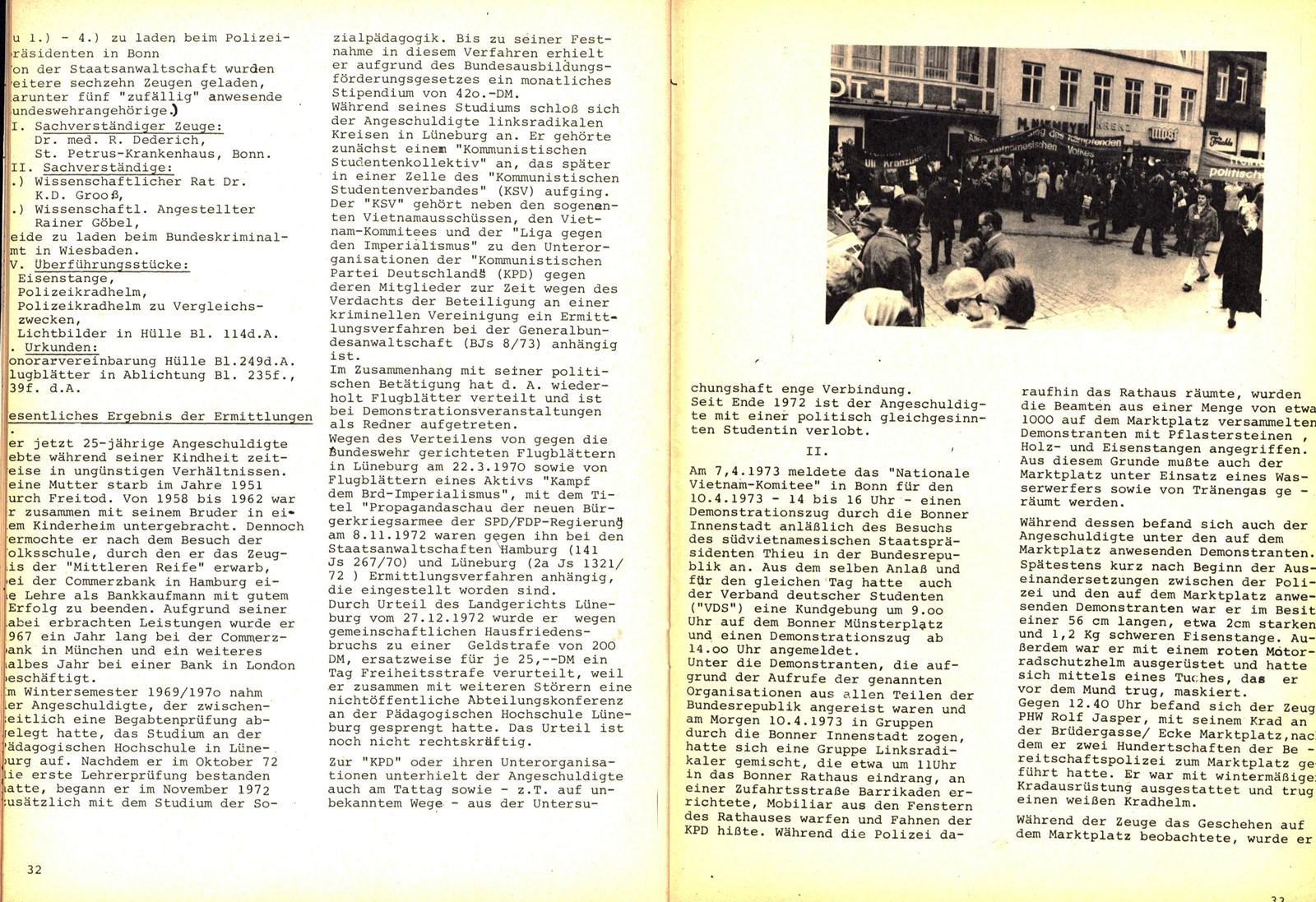 Komitee_Haende_weg_von_der_KPD_1973_Freiheit_fuer_Uli_Kranzusch_18
