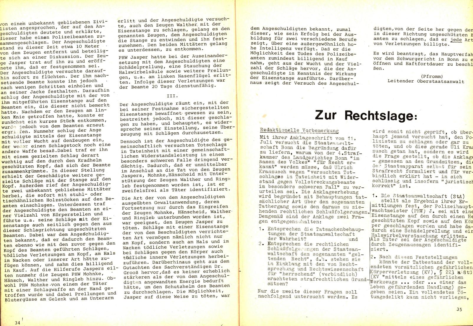Komitee_Haende_weg_von_der_KPD_1973_Freiheit_fuer_Uli_Kranzusch_19