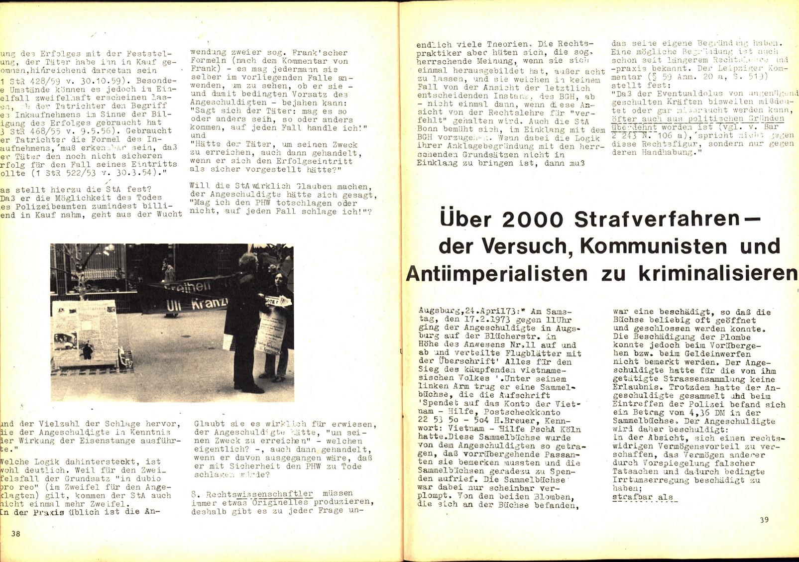 Komitee_Haende_weg_von_der_KPD_1973_Freiheit_fuer_Uli_Kranzusch_21