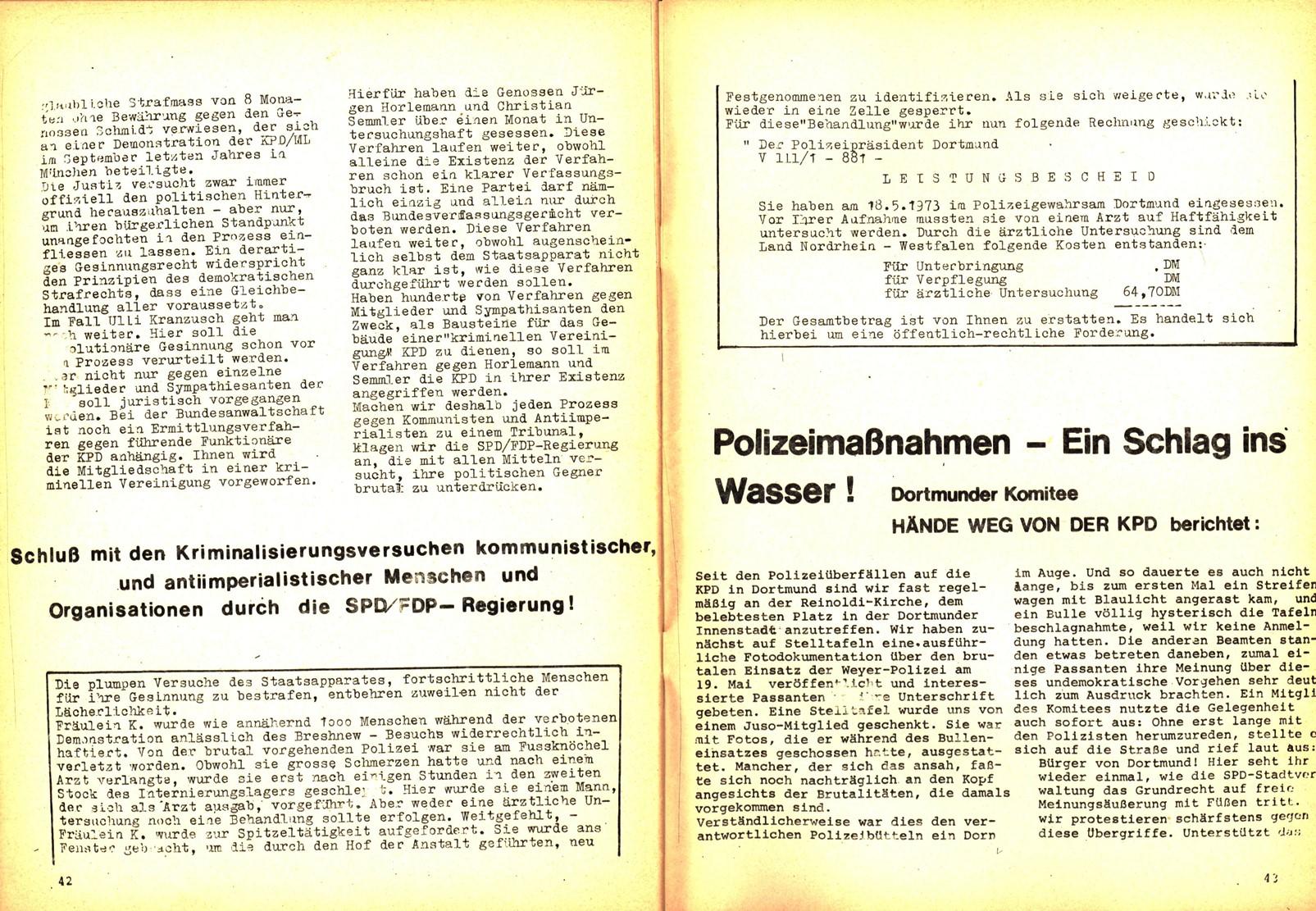 Komitee_Haende_weg_von_der_KPD_1973_Freiheit_fuer_Uli_Kranzusch_23