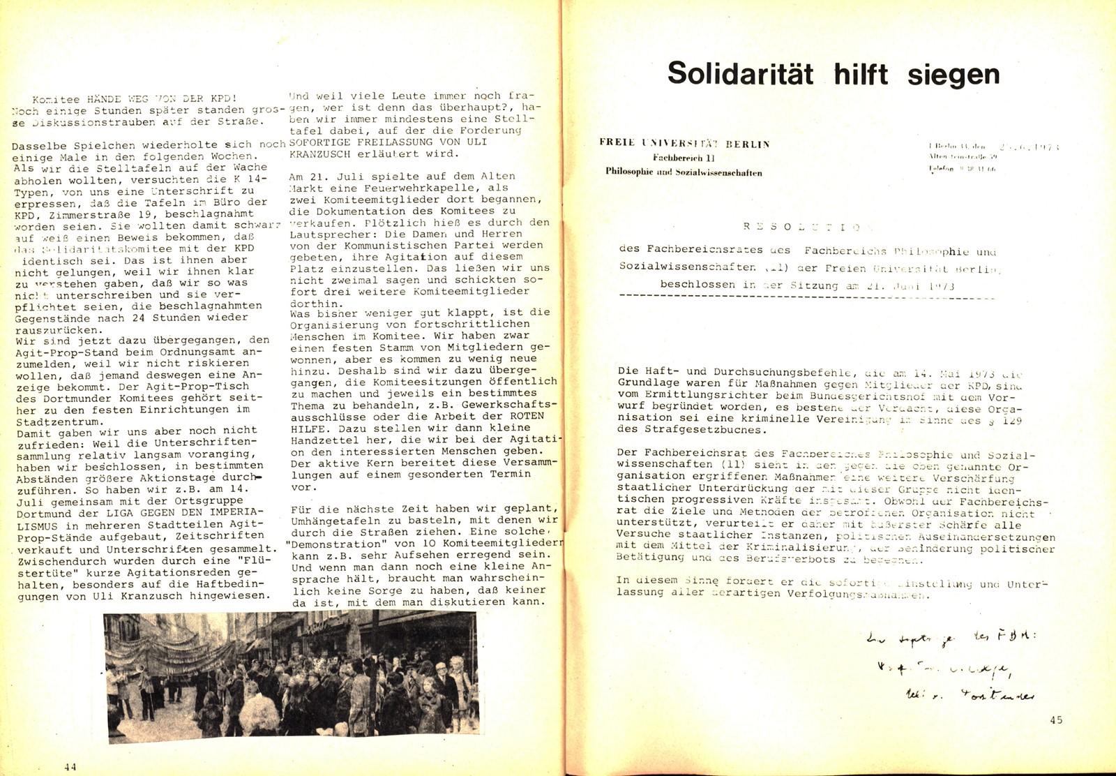 Komitee_Haende_weg_von_der_KPD_1973_Freiheit_fuer_Uli_Kranzusch_24