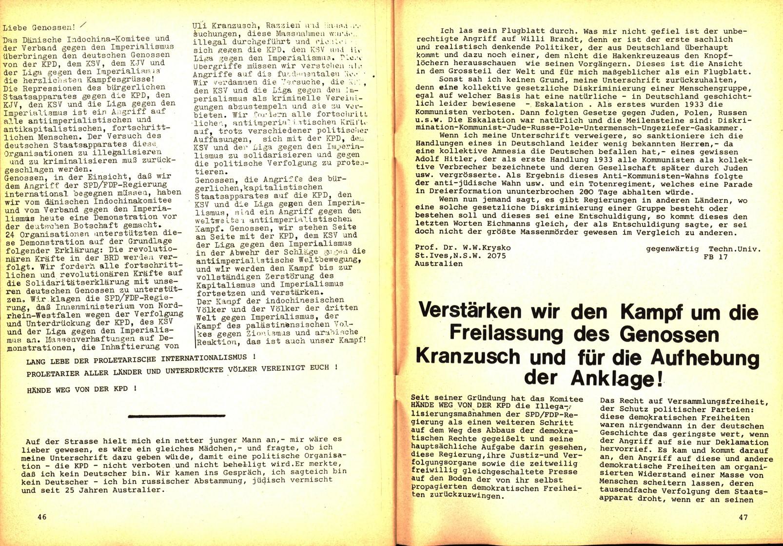 Komitee_Haende_weg_von_der_KPD_1973_Freiheit_fuer_Uli_Kranzusch_25
