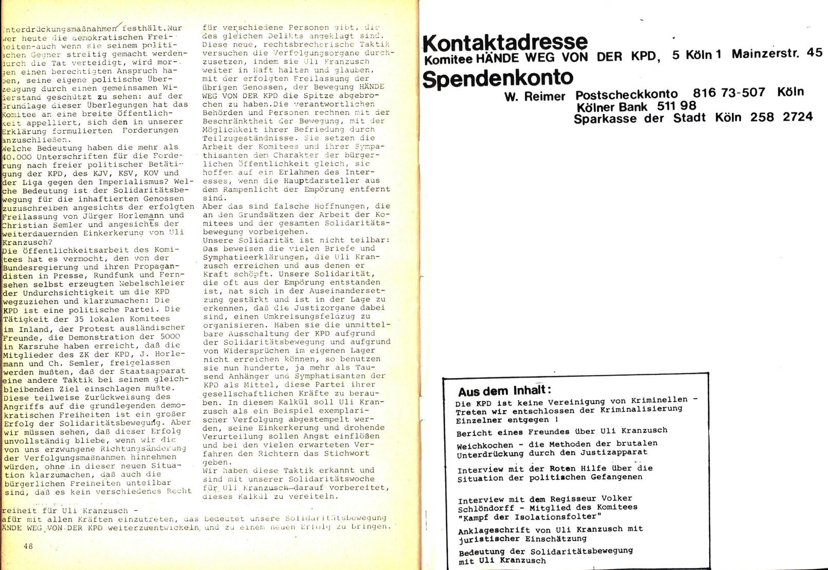 Komitee_Haende_weg_von_der_KPD_1973_Freiheit_fuer_Uli_Kranzusch_26