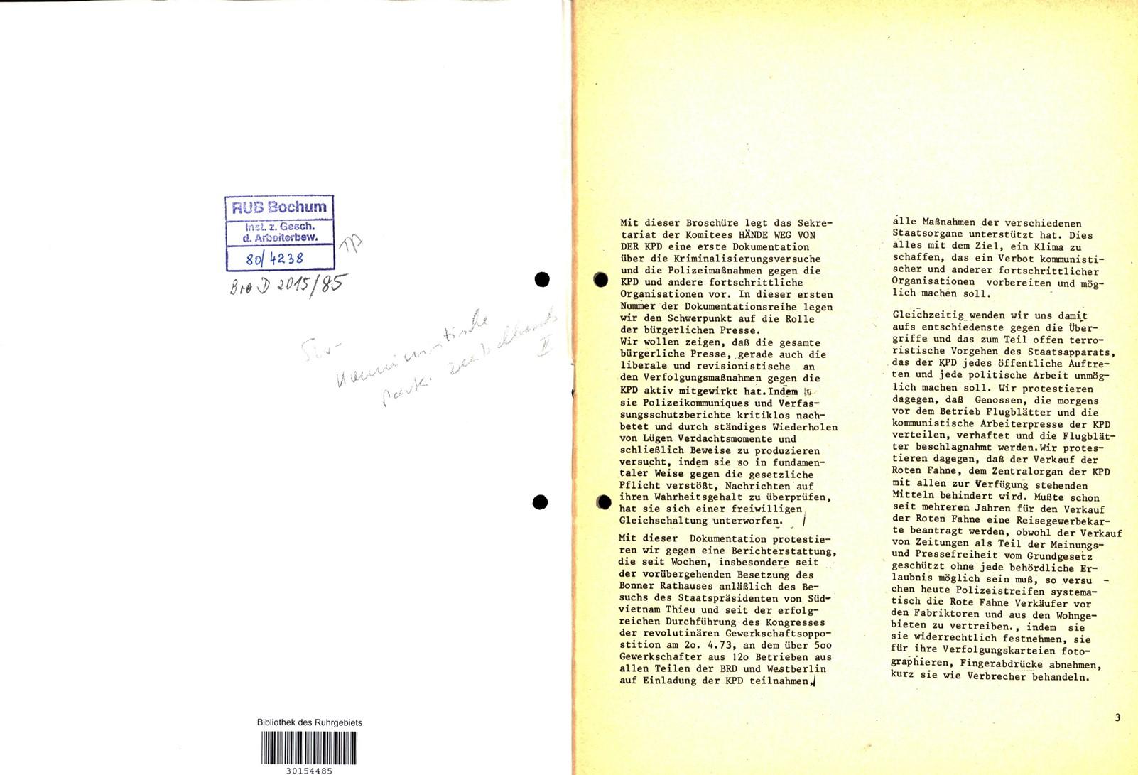 Komitee_Haende_weg_von_der_KPD_1973_Polizeijournalismus_02