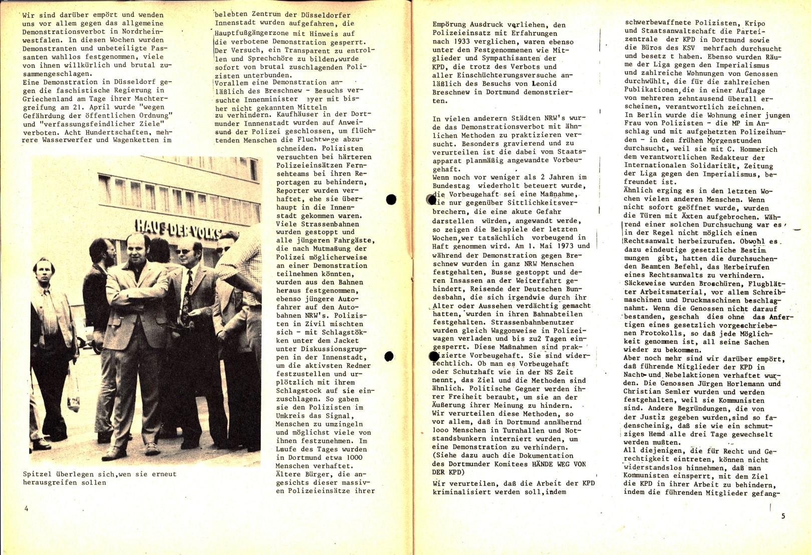 Komitee_Haende_weg_von_der_KPD_1973_Polizeijournalismus_03