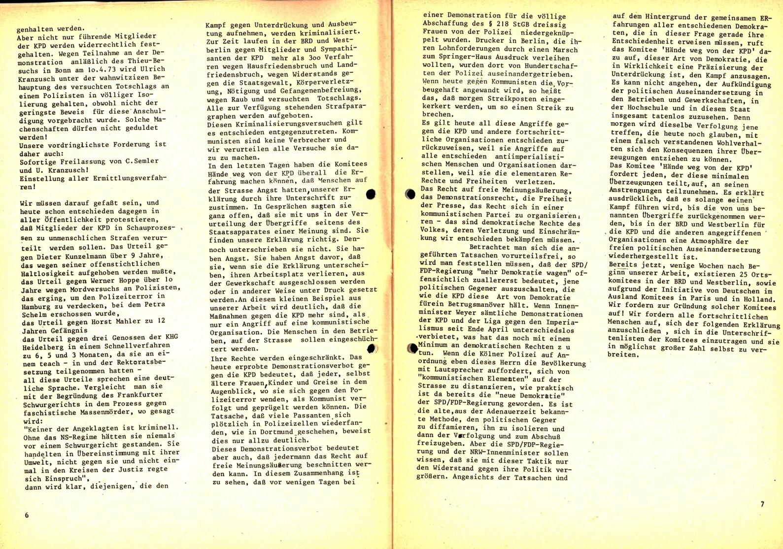 Komitee_Haende_weg_von_der_KPD_1973_Polizeijournalismus_04