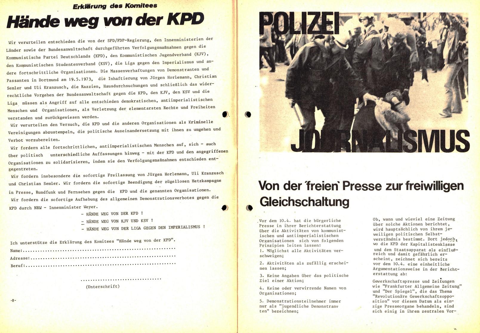 Komitee_Haende_weg_von_der_KPD_1973_Polizeijournalismus_05