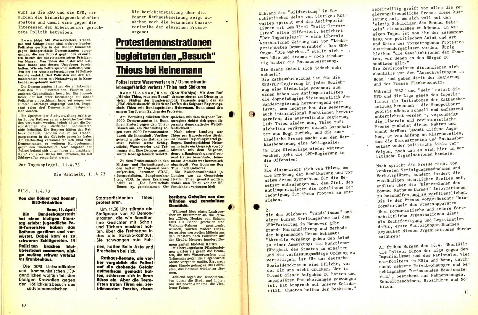 Komitee_Haende_weg_von_der_KPD_1973_Polizeijournalismus_06