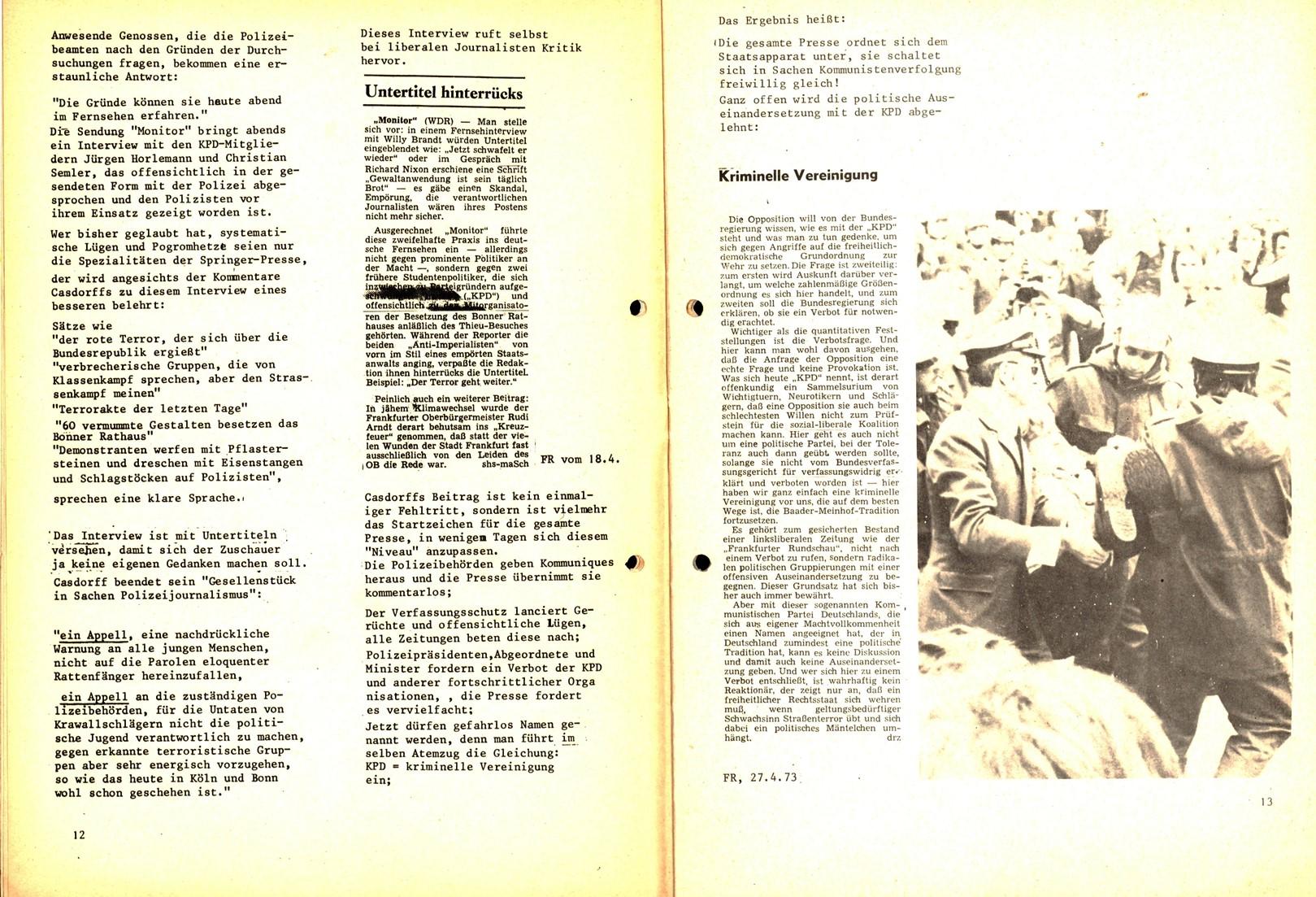 Komitee_Haende_weg_von_der_KPD_1973_Polizeijournalismus_07