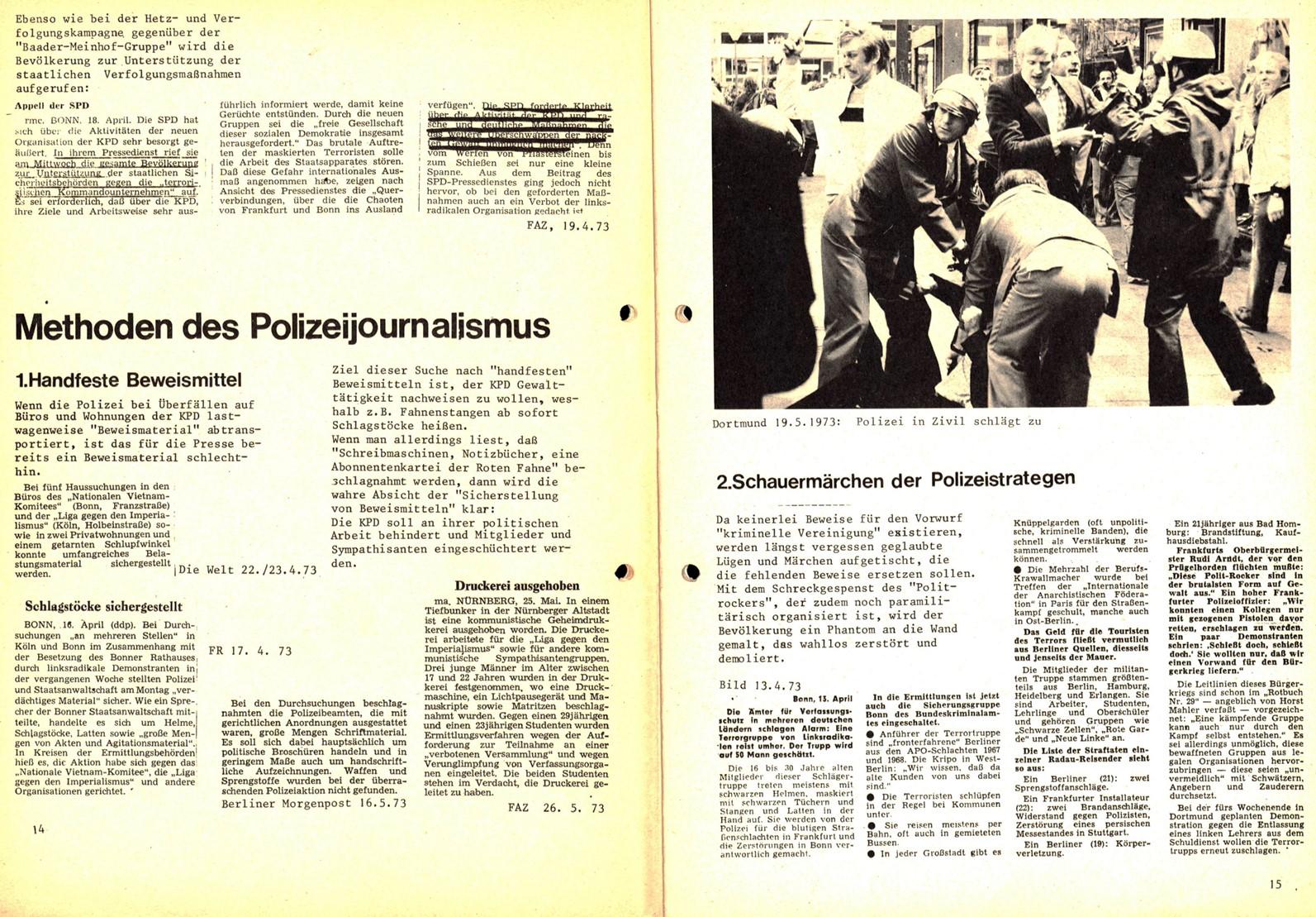 Komitee_Haende_weg_von_der_KPD_1973_Polizeijournalismus_08