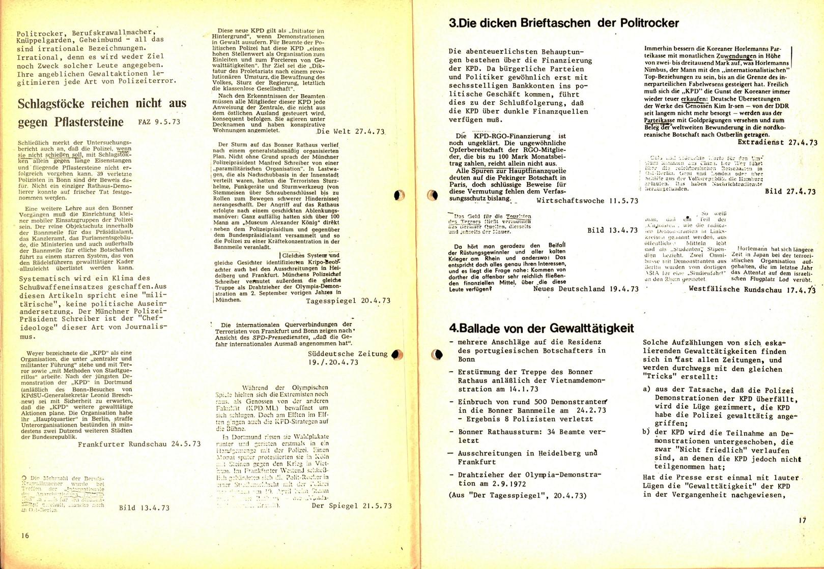 Komitee_Haende_weg_von_der_KPD_1973_Polizeijournalismus_09