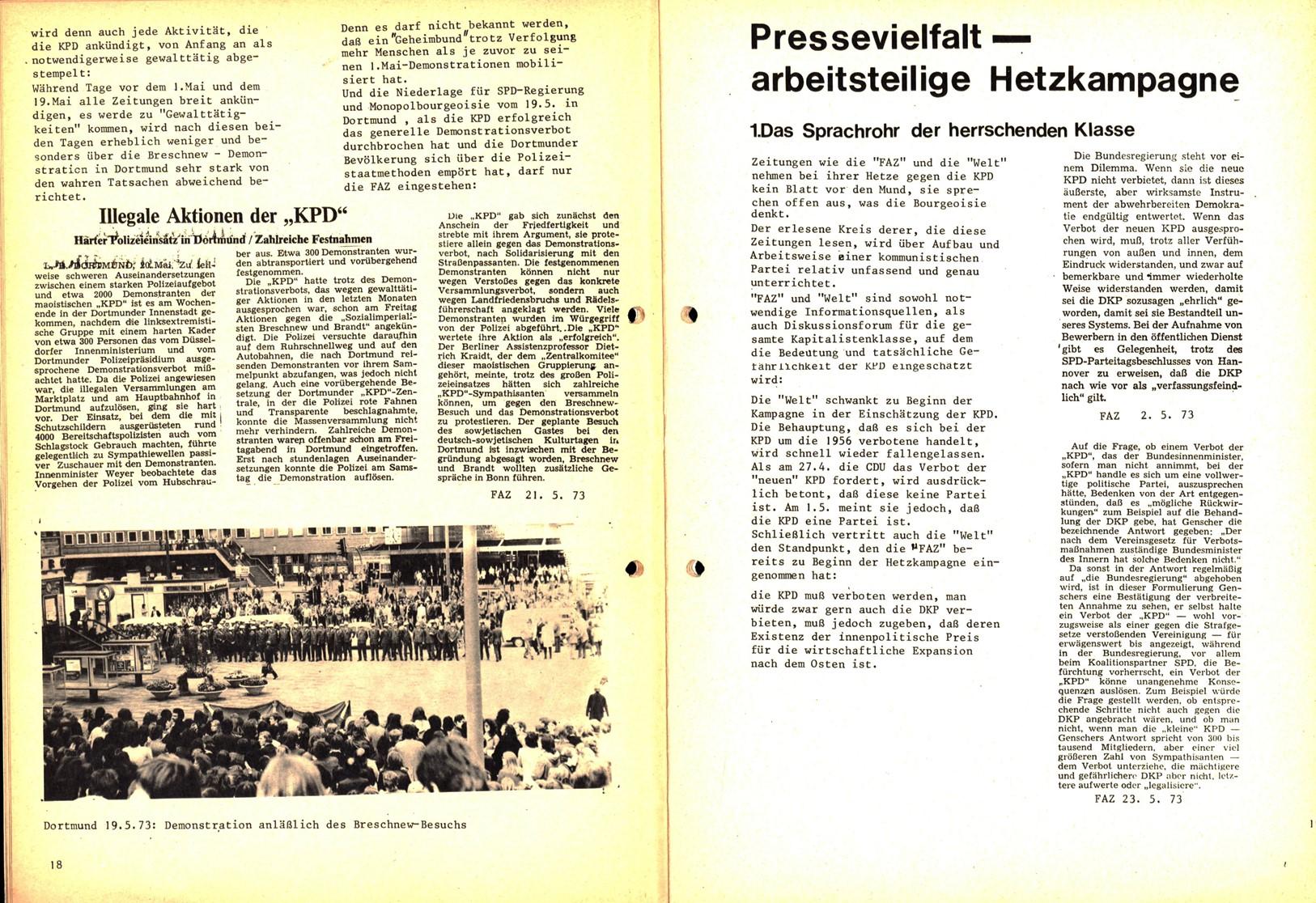 Komitee_Haende_weg_von_der_KPD_1973_Polizeijournalismus_10
