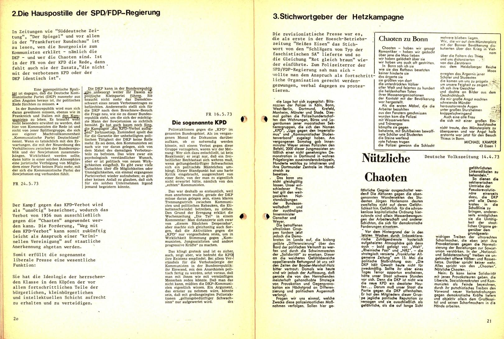 Komitee_Haende_weg_von_der_KPD_1973_Polizeijournalismus_11