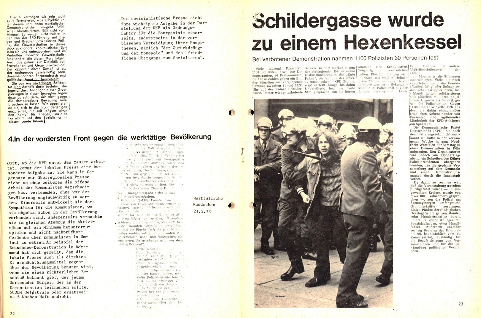 Komitee_Haende_weg_von_der_KPD_1973_Polizeijournalismus_12