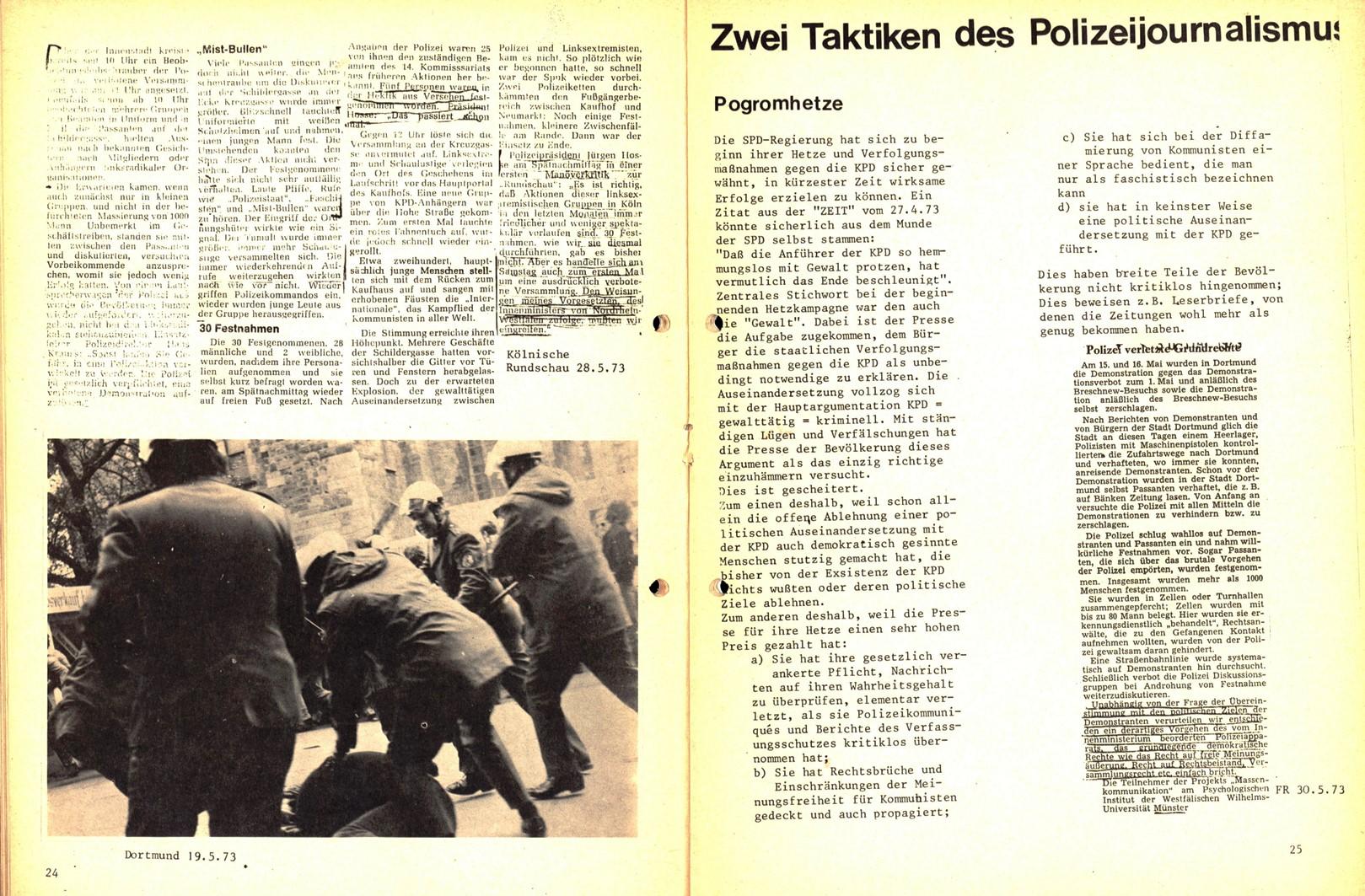 Komitee_Haende_weg_von_der_KPD_1973_Polizeijournalismus_13