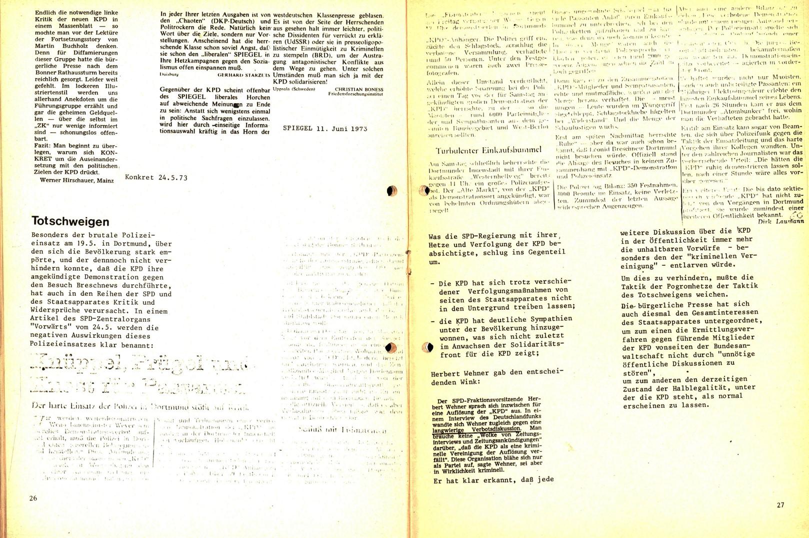 Komitee_Haende_weg_von_der_KPD_1973_Polizeijournalismus_14