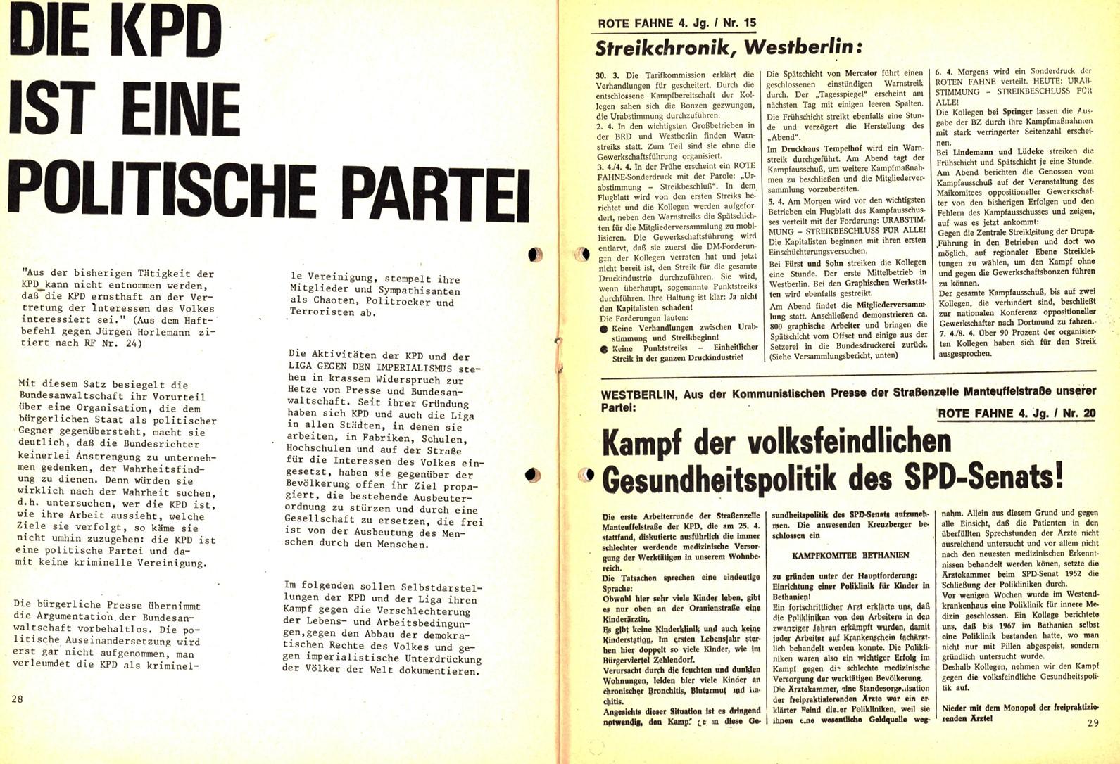Komitee_Haende_weg_von_der_KPD_1973_Polizeijournalismus_15