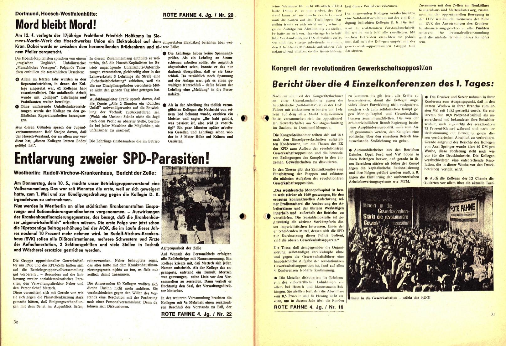 Komitee_Haende_weg_von_der_KPD_1973_Polizeijournalismus_16