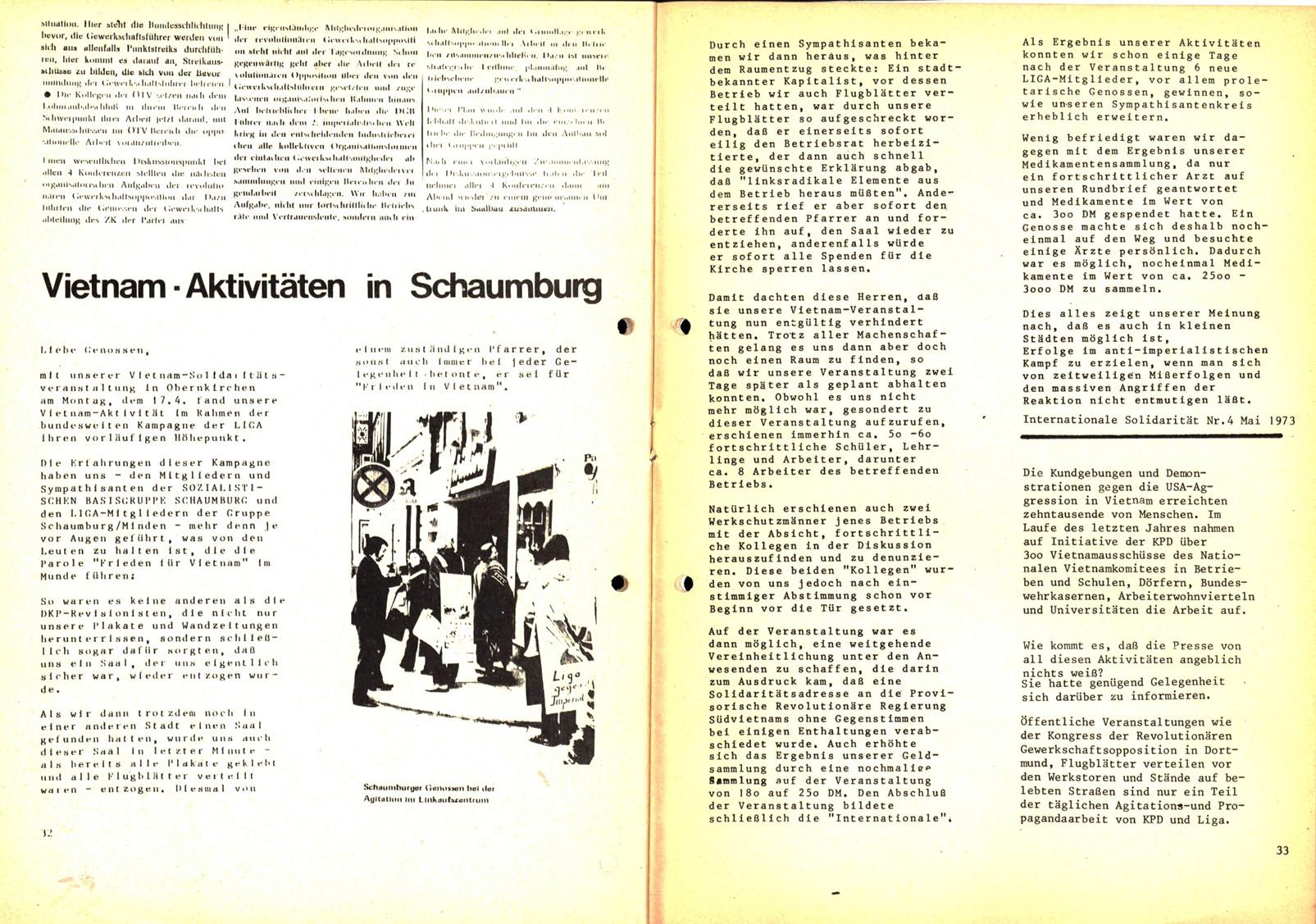 Komitee_Haende_weg_von_der_KPD_1973_Polizeijournalismus_17