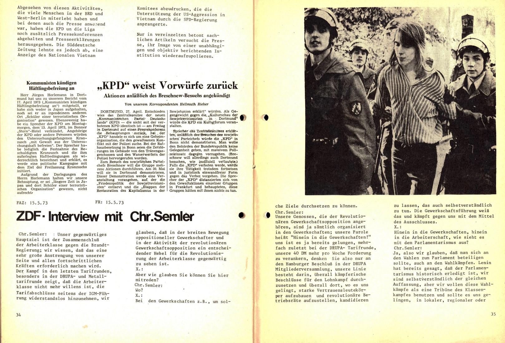 Komitee_Haende_weg_von_der_KPD_1973_Polizeijournalismus_18