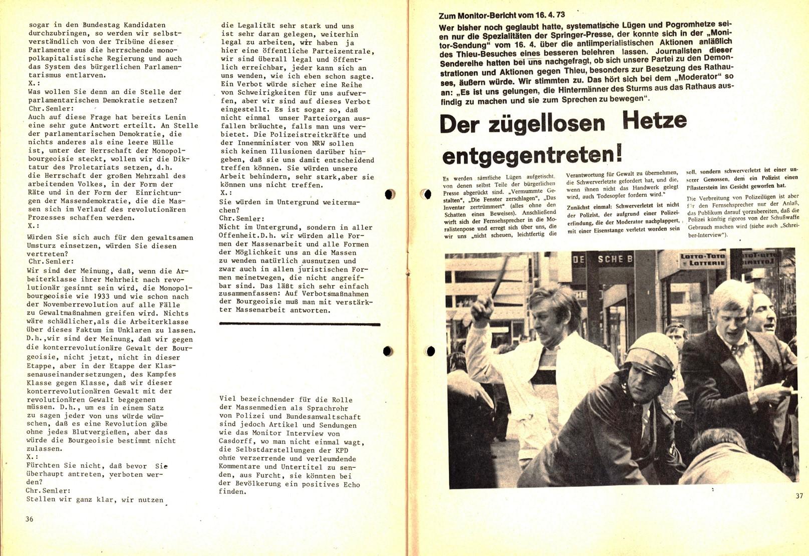 Komitee_Haende_weg_von_der_KPD_1973_Polizeijournalismus_19
