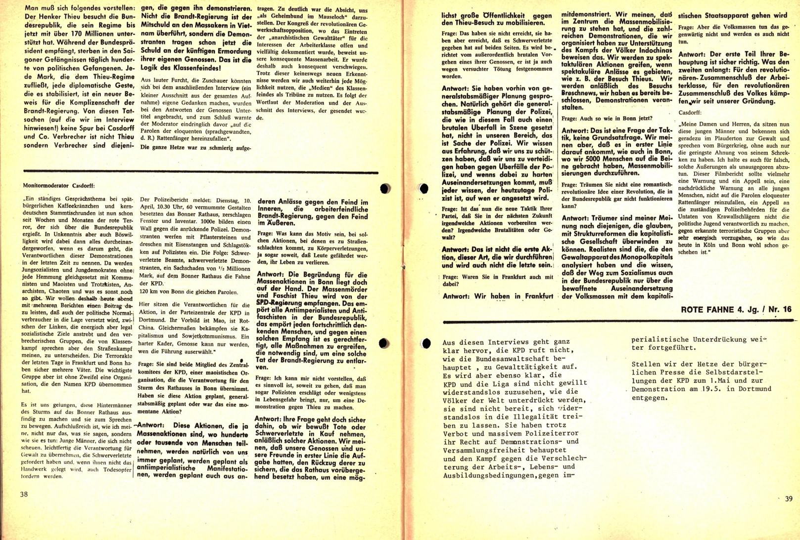 Komitee_Haende_weg_von_der_KPD_1973_Polizeijournalismus_20