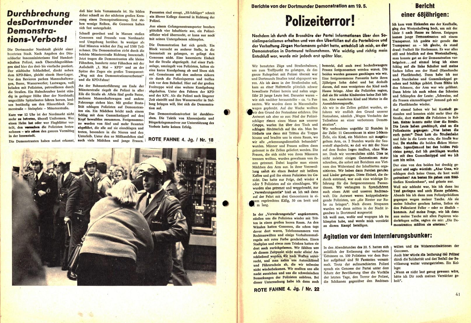 Komitee_Haende_weg_von_der_KPD_1973_Polizeijournalismus_21