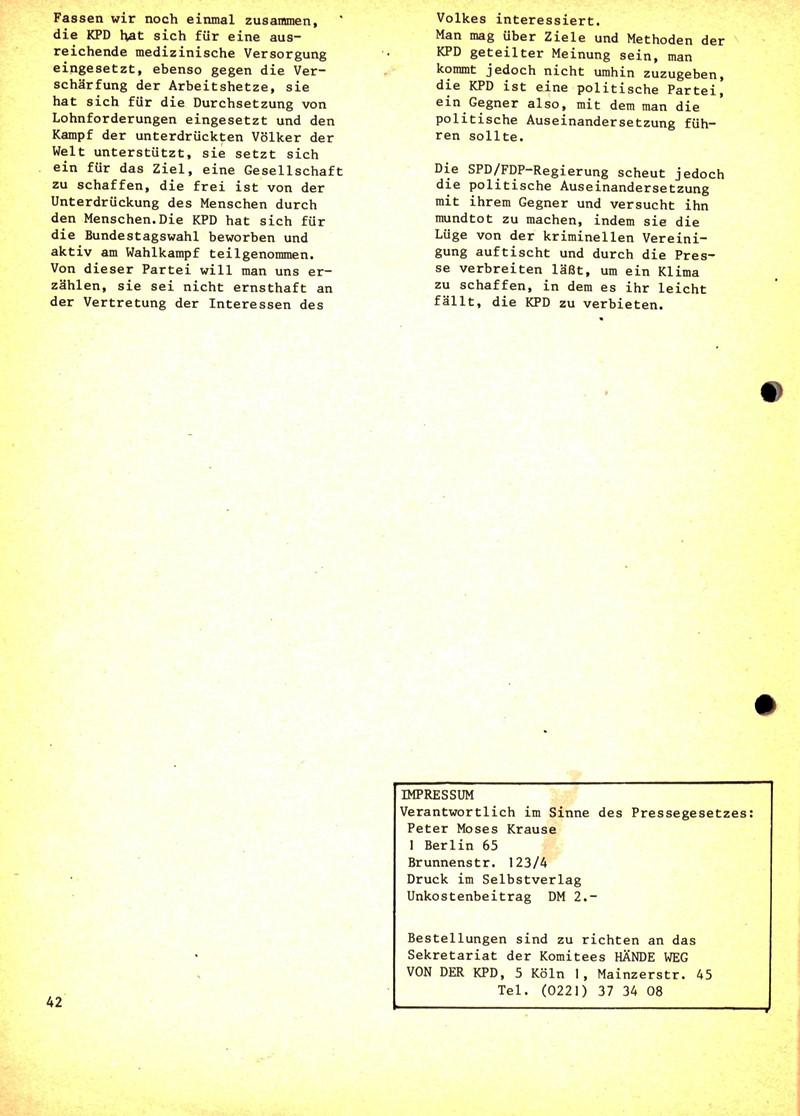 Komitee_Haende_weg_von_der_KPD_1973_Polizeijournalismus_22